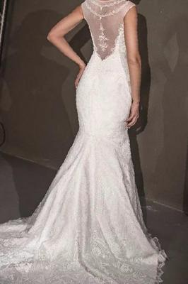 6972eeae16ce143 Фото объявления: Свадебное платье англ. бренда love bridal 42-44рр в  Хасавюрте. Цена:
