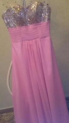 6772de888e0 Фото объявления  Вечернее платье в Саранске. Цена
