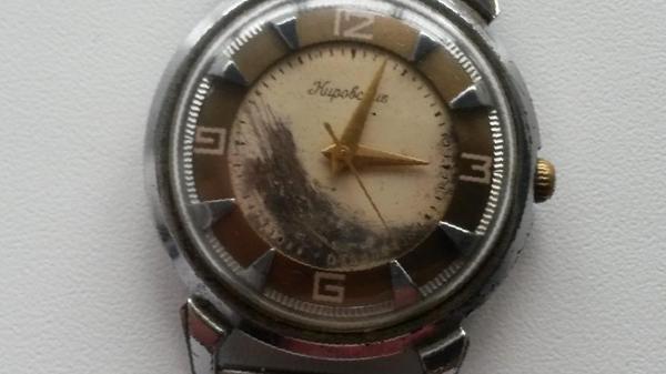Продать можно часы челябинске в где часа бетононасос стоимость
