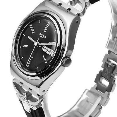 Керчи в продать часы в ломбард клину часов