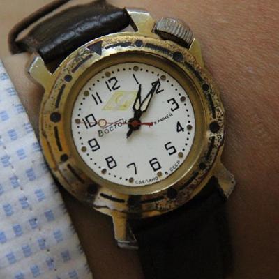 Цена часы продать восток ссср часы н работы тагил ломбард алмаз