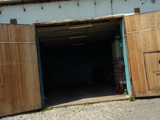 скандал разразился, капитальный гараж под ключ с фото тюмень хочу пожелать