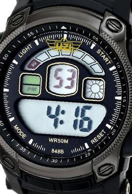 Фото объявления  Часы тактические UZI модель UZI-W-848 в Краснодаре 6efb5d26133