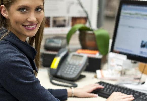 удаленная работа бухгалтер в москве вакансии от прямых работодателей