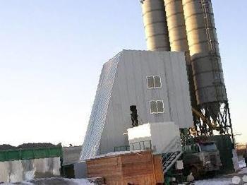 Бетон в миллерово бетон колеса
