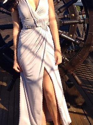 fb3c4c9d5a5 Фото объявления  Вечернее Платье Karen Millen в Саранске. Цена