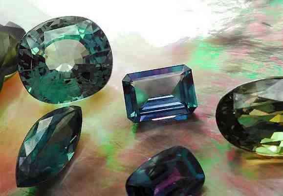 первого слоя оценка драгоценных камней в брянске отводит влагу