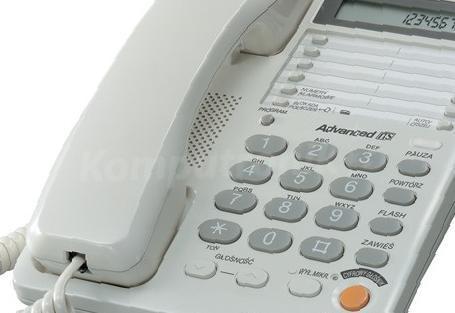 как программировать телефон panasonic kx-ts2365ruw
