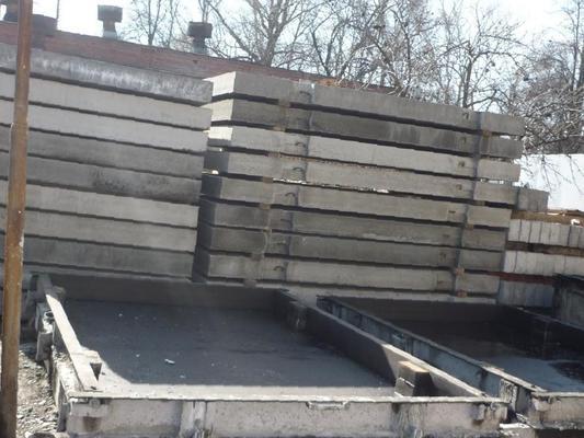 Дорожные плиты чебоксары 21 завод жби