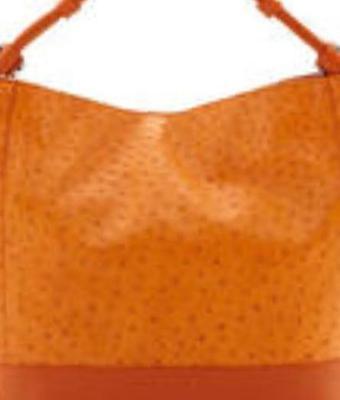 524e8b9e Фото объявления: Сумка Furla новая оригинал, оранж с длинным ремнем в  Стерлитамаке. Цена: