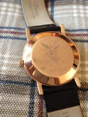 Часы ника женские ломбард золотые часов янтарь стоимость настенных