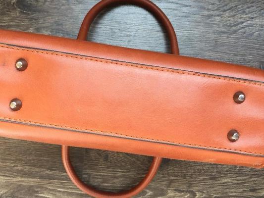 b5a8d9bc72f7 Женская сумка Mascotte новая, купить в Тарко-Сале, цена 3000 рублей ...
