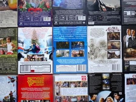 Dvd фильмы и Dvd диск книга чапаев1934г купить в
