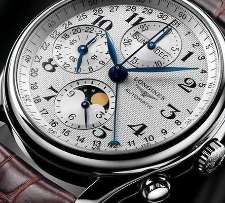 Мурманске продать часы в где можно часов красногорск скупка