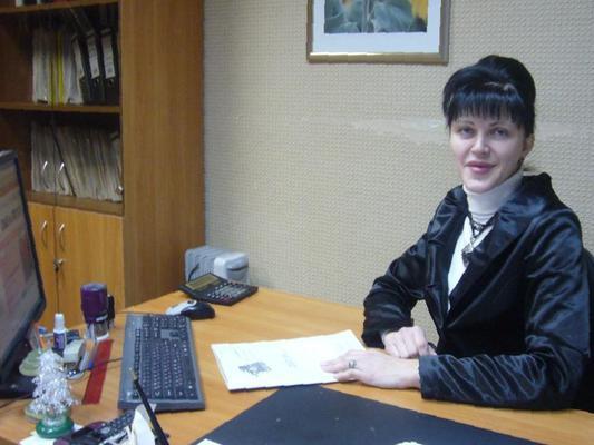 Вакансии в балашихе бухгалтера собеседование для бухгалтера