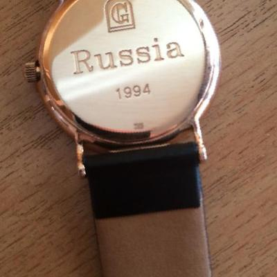 Бу часы продать золотые человеко стоимости расчет по часах затрат