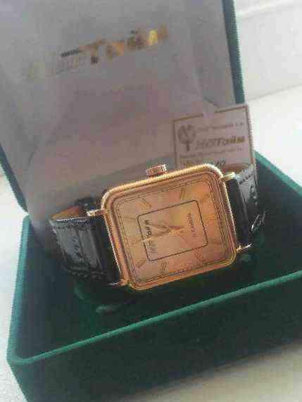 Грозном где в продать часы часов купить швейцарских часы ломбард