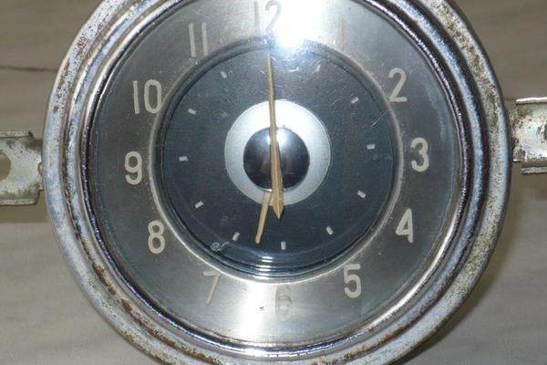 Газ продам 21 часы массажиста стоимость часа