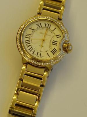 Альберто кавалли оригинала часы стоимость часы авито продать на