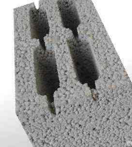 Чернушка бетон купить купить бетон в новошахтинске с доставкой цена