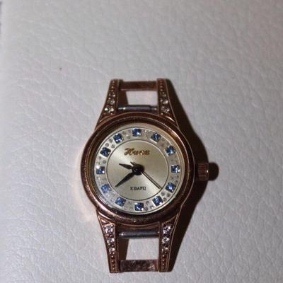 купить армейские часы в оренбурге