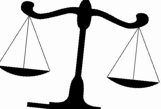 случай из своей практики юрист