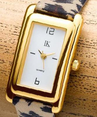 Часы в пензе где продать часы стоимость екай