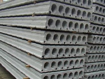 Плиты перекрытия бу новокузнецк железобетонные материалы и изделия