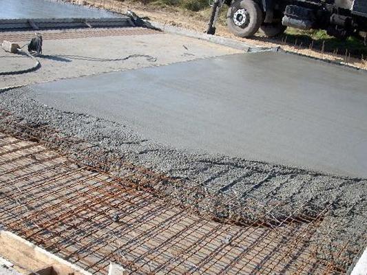 купить бетон кировск ленинградская область