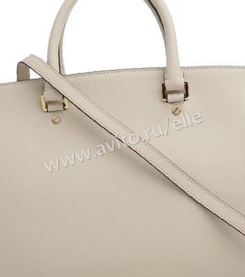 d9ebc72ddc17 Фото объявления: Женская сумка Michael Kors арт. 080-13 в Алуште. Цена: