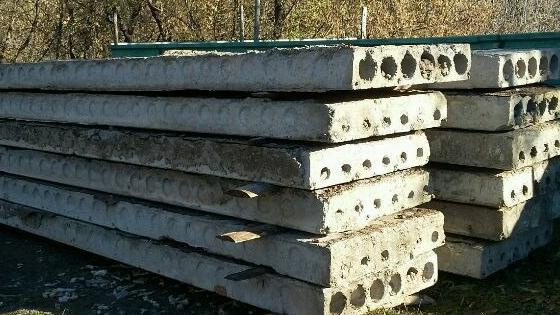 Плиты перекрытия брянск жби железобетонные фахверки серия