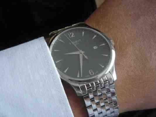 Часы тиссот мужские оригинал стоимость фото 4 кв м