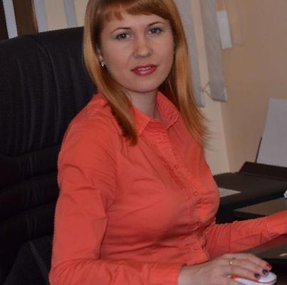 вакансии главный бухгалтер ростов на дону