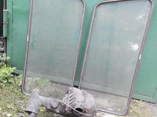 Фольксваген транспортер в брянске купить элеватор для бетона