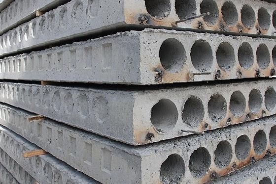 Данков жби плиты покровский железобетонный завод