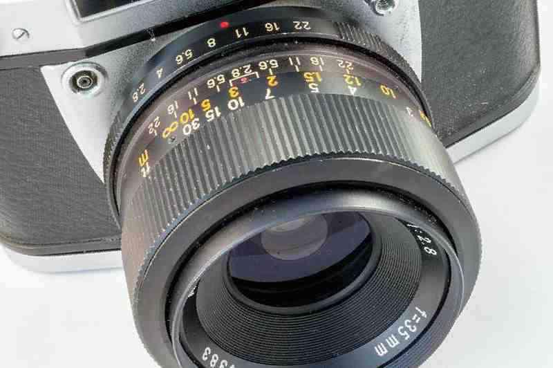 Как продлить ресурс зеркального фотоаппарата нормы имеет