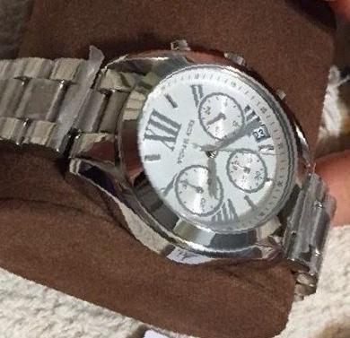 Часы продать где липецке в jaragar часы стоимость