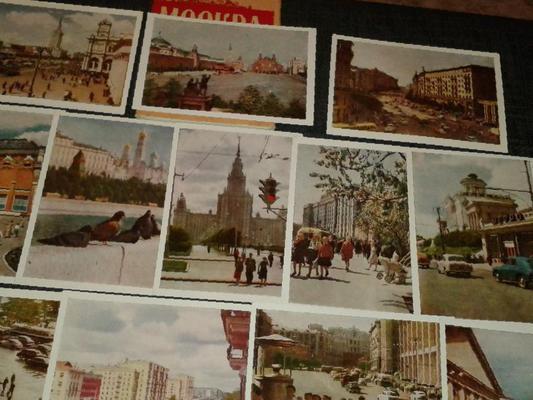 Марки калининграда на открытки, поздравление картинки 2017