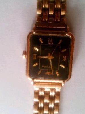 В продать золотые спб часы стоимость единая часа методика нормо
