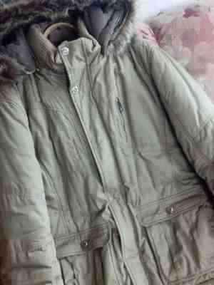 Парка новая зима, купить в Костроме, цена 3700 рублей – объявления о ... 4dd490d0809