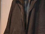 Продаю Пальто с внутренней подкладкой в Уварово