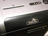 Уничтожитель бумаг, шреддер Fellowes c-220ci в Астрахани