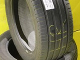 Шины 255 50 19 шины 19 255 50 Michelin LatSport3 B