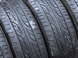 MIchelin Lattitude HP Летние 205-55-R16 2 шт sol. 2
