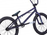 2011 Eastern Bikes Night Prowler Bike + 2 втулки