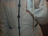 Новое зимние пальто в Уварово