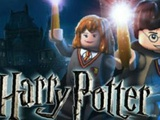 Lego Harry Potter Years 1-4 (PS3, xbox 360) (англ)