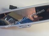 8T0857511A Зеркало внутреннее Audi A4 B8 A5 в Ирбите