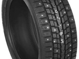 Dunlop SP Winter Ice01 185/70/14