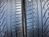 Michelin PilotPrimacy 225 55 16 пара